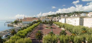 Homeperf Bastia