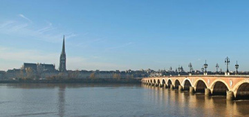 Homeperf Bordeaux