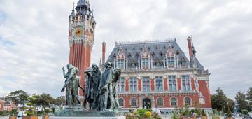 Homeperf Calais