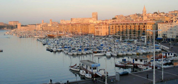 Homeperf Marseille