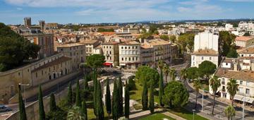 Homeperf Montpellier