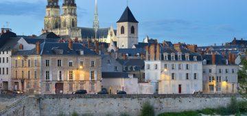 Homeperf Orléans