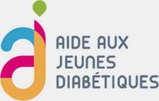 aide-aux-jeunes-diabetiques