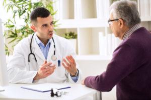 LA LUTTE CONTRE LE CANCER , UN COMBAT QUI TOUCHE TOUT LE MONDE