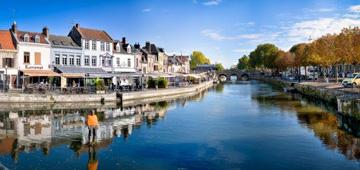 Homeperf Amiens
