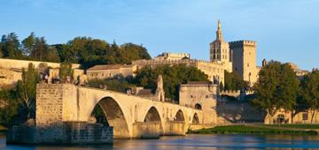 Homeperf Avignon