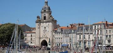 Homeperf La Rochelle