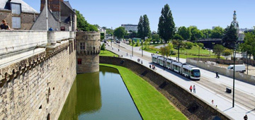 Homeperf Nantes