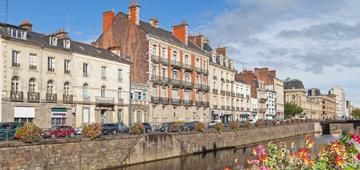 Homeperf Rennes