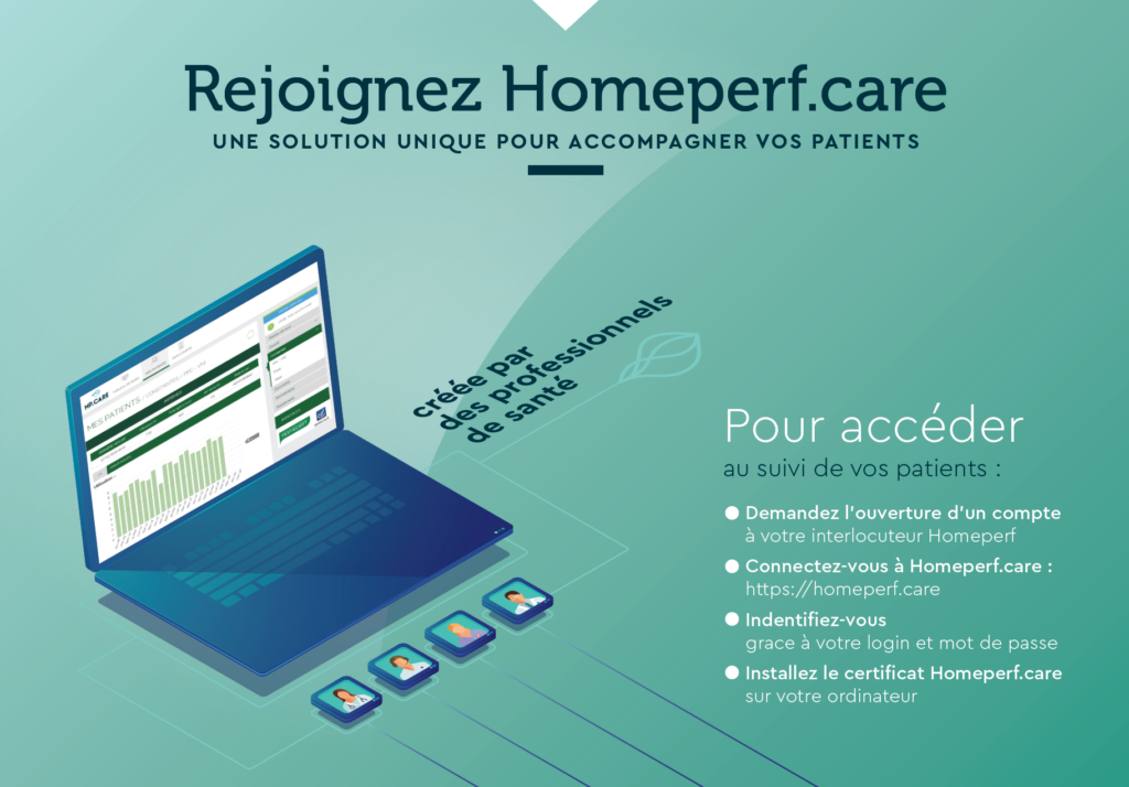 homeperf-care