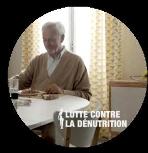 LUTTER CONTRE LA DENUTRITION : UNE VIDEO POUR TOUCHER LE GRAND PUBLIC