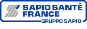 HOMEPERF A REJOINT LE GROUPE SAPIO