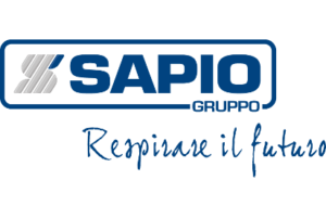 HOMEPERF REJOINT LE GROUPE SAPIO