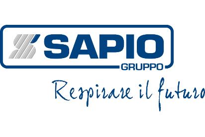 Homeperf rejoint le groupe Sapio
