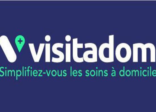 Rencontre VISITADOM à Pau