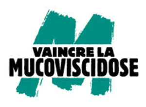 VAINCRE LA MUCOVISCIDOSE : NOS COLLABORATEURS S'ENGAGENT