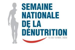 SEMAINE DE LA DENUTRITION : MIEUX CONSIDERER CETTE