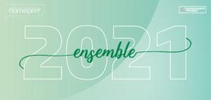 POUR 2021, DES EQUIPES TOUJOURS INVESTIES ET PROCHES DE VOUS !